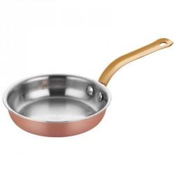 Многослойная сковорода (Каппадокия)