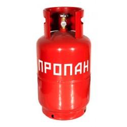 Баллон газовый 12 литров