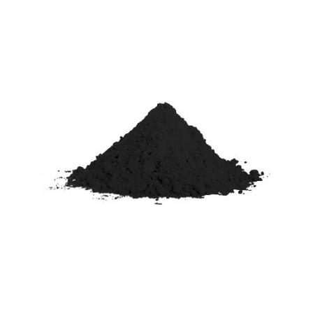 Уголь для дистилляции
