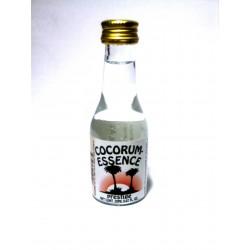 PR Cocoa Rum Престиж - Ром кокосовый 20 мл