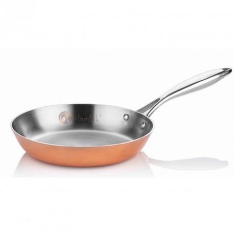 Сковорода для жарки (Мардин) 20 см