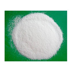Винная кислота кристаллизированная 100 грамм