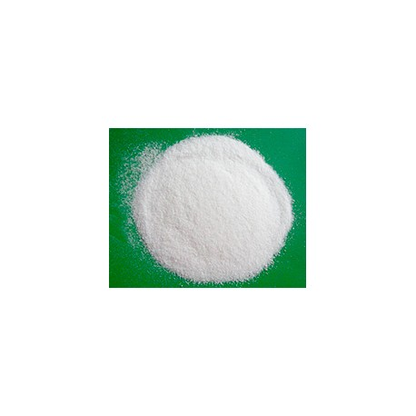 Винная кислота кристаллизированная 1 кг