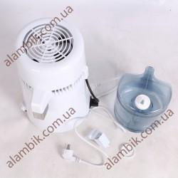 Дистиллятор воды BSC-6
