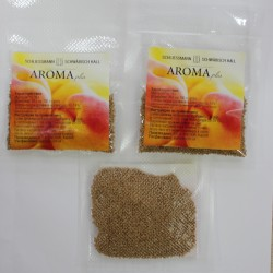 Дрожжи для фруктовых браг schlissmann Aroma plus