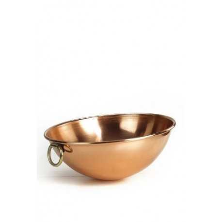 """Чаша для смешивания """"CopperGarden®"""", 18 см."""