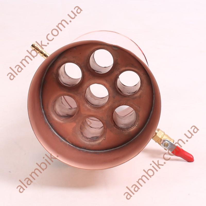 дистилляторы с колонной y киев