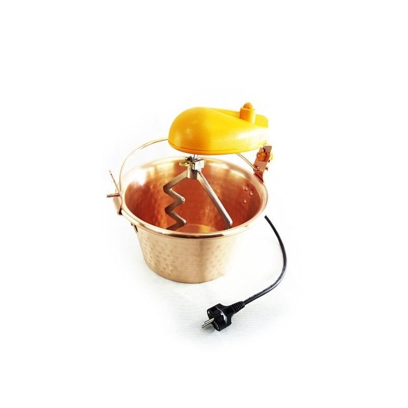 дистилляторы воды домашние цена украина