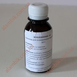 Глюколад, фермент для зерновой браги, SCHLIESSMANN 100мл