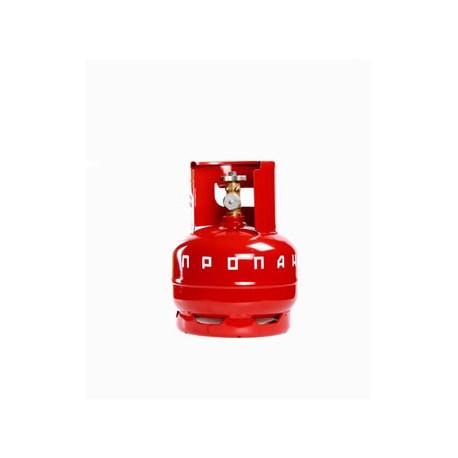 Баллон газовый на 5 литров