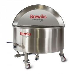 Пивоварня Brewiks на 200 л