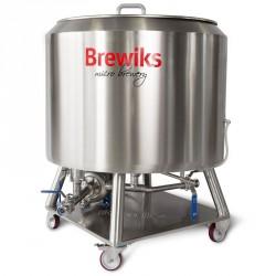 Пивоварня Brewiks 300