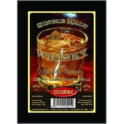 AT Single Malt WhiskyАлкотек - Сингл Молт Виски13 г
