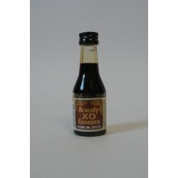 PR (A) XO BrandyПрестиж - Бренди ХО 20 мл